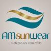 AM Sunwear
