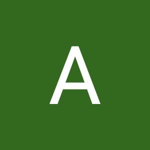 Akustikrauschvevo YouTube channel image
