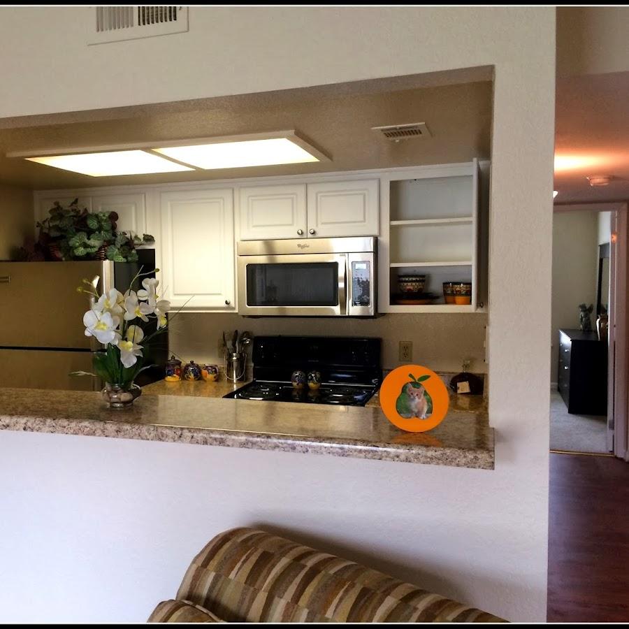 Apartments For Rent In Salinas Ca: Fox Creek Village