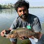 Sanju Fishing