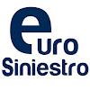 Euro Siniestro