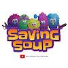Saving Soup