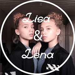 LisaandLena Net Worth