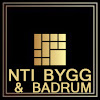 NTI Bygg & Badrum