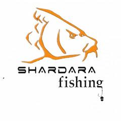 Рыбалка на Шардаре