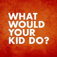 What Would Your Kid Do? Net Worth