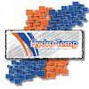 Hydro-Temp