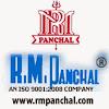 R.M Panchal