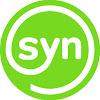 Syn Music