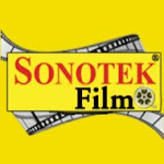 Sonotek Films Net Worth