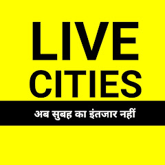 Live Cities Media Private Limited Net Worth