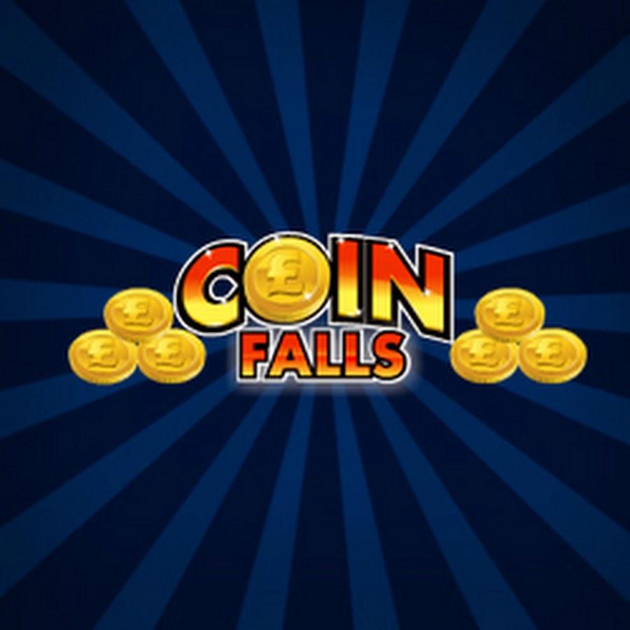casino echtgeld ohne einzahlung