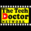 The Tech Doctor Network