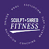 Sculpt and Shred Fitness Beverly Chicago Area