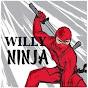 Willy Ninja