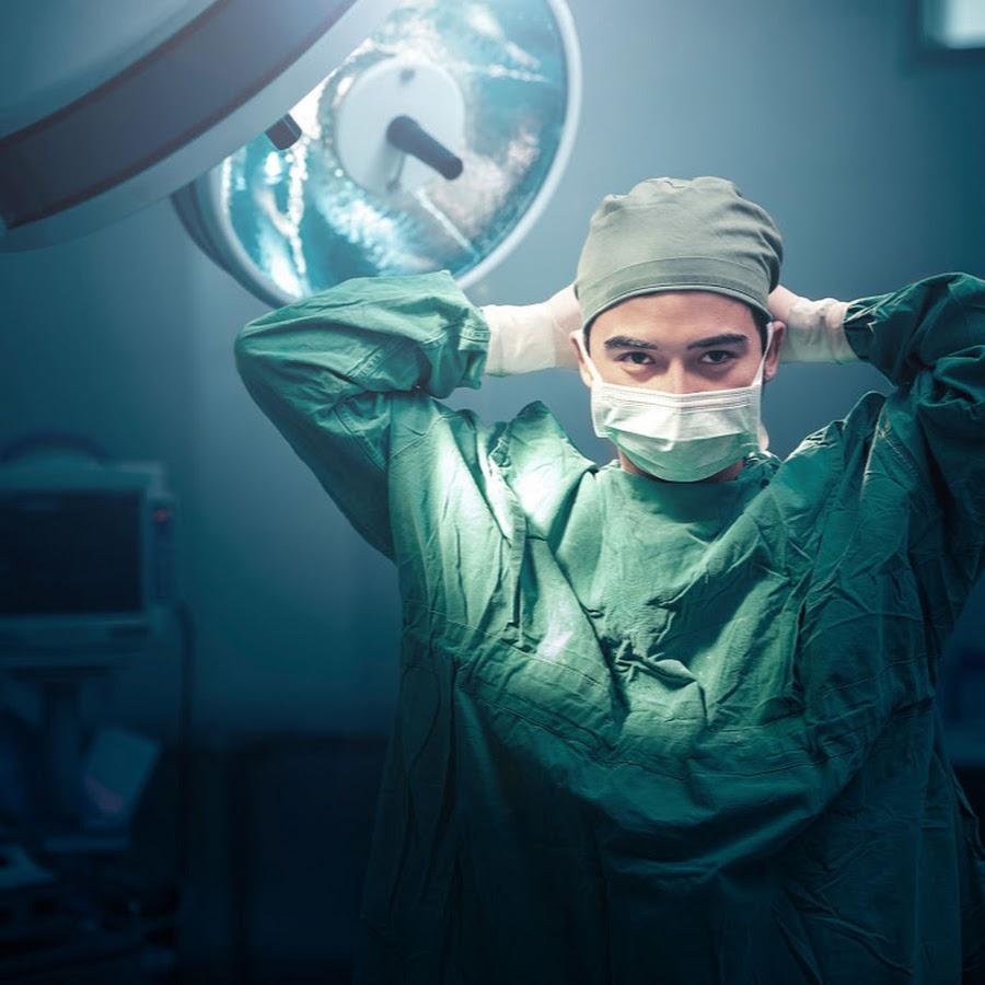 раз картинки с врачами для аватарки самом деле они