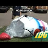 IDGinflatables