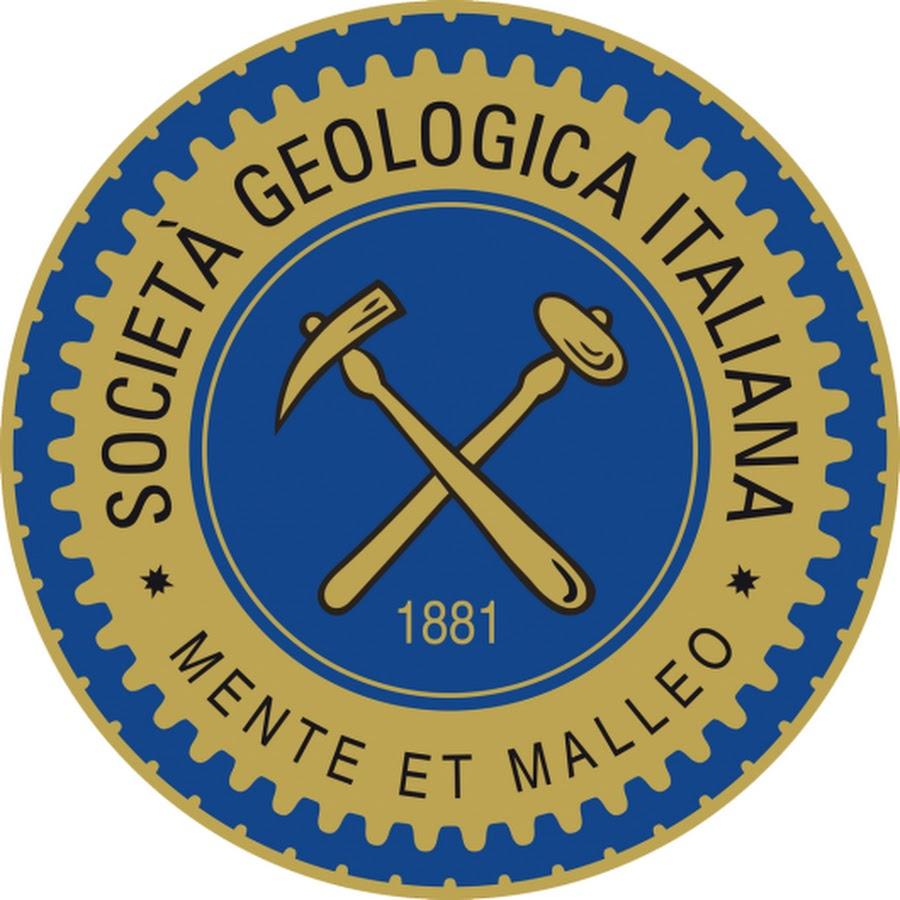 Geologia relativo laboratorio di incontri