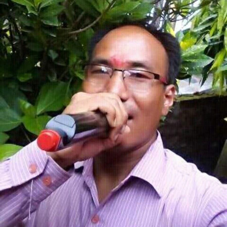 Ram Thapa
