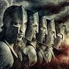 Spartan (Power/Death Metal)