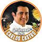 Cocinando con Carlos
