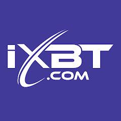 Cколько зарабатывают iXBT.com