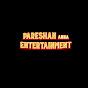 Filmy Focus - Bollywood