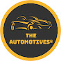 The Automotives