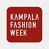 Kampala Fashion Week