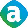 Adjustoform Products