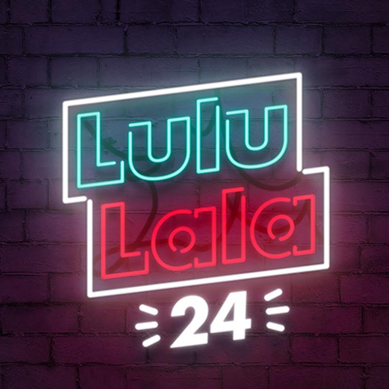 룰루랄라24 - lululala24