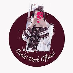 balochi doch tutorial