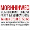MornhinwegTV