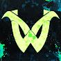 Warmix