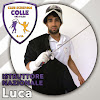 Luca Murana