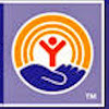 United Way of the Tri-Valley Area