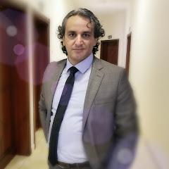 المخرج محمد سلامة