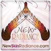 NewSkinRadiance