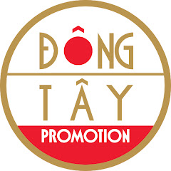 ĐÔNG TÂY PROMOTION OFFICIAL Net Worth
