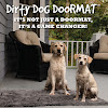 Dog Gone Smart Pet Products
