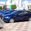 Abid Cars Rental Agadir
