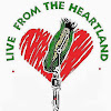 Heartland Media of Chicago & the Live from the Heartland Radio Show