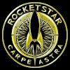 RocketStar Space