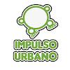 Clases de Patinaje en Madrid - Club Impulso Urbano