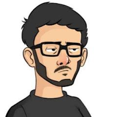 CarryMinati YouTube channel avatar