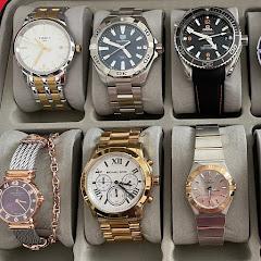 Kingwear KW88 (Zooper Pro) Alternative Watch Faces / Clock Faces