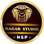 Nagar Studio