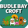 Budle Bay Croft