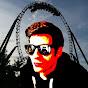Theme Park Hunter
