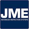 JME Advanced Inspection Systems
